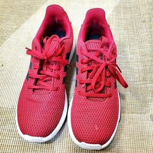 Boys/Girls sneakers